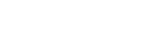ICSC Logo NO BACK White